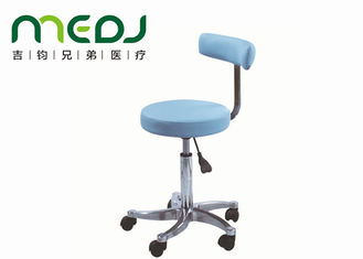 Chine OEM multifonctionnel MJYZ01-06 disponible de docteur Stool Chair Height Adjustable fournisseur